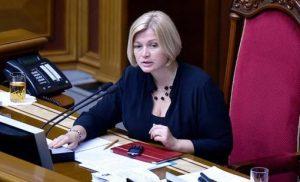 Народные депутаты подозревают прокурора Романа Мазурика в коррупции и требуют служебной проверки