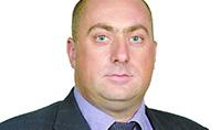 Депутат Запорожского облсовета Будянский получил тяжелые травмы в ДТП в Молдове - СМИ
