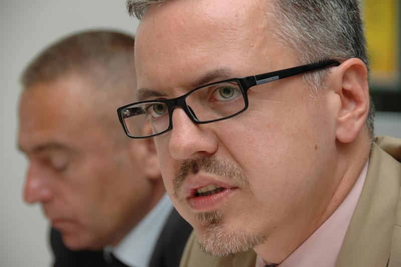 Новый руководитель ПАО «Укрзализныця» хочет создать суперкоманду