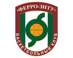 Запорожским баскетболистам должны более полумиллиона гривен