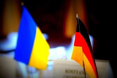 О чем городская и областная власти говорили с Генеральным Консулом Германии