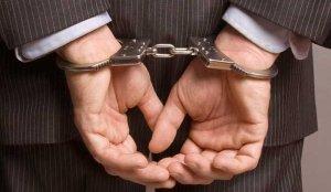 Руководителя запорожского предприятия освободят от уголовной ответственности