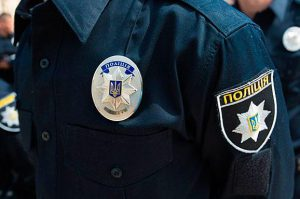 В Запорожье копы задержали подозреваемых в убийстве - фото