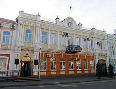 В Мелитопольском горсовете установят металлодетектор, чтобы защитить депутатов от «туристов»