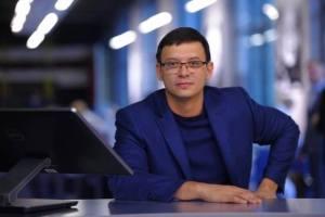 Нардеп Мураев предложил Генпрокурору разобраться с коррупцией в правоохранительных органах, начав с Запорожья