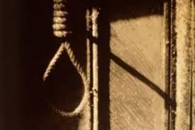 Пенитенциарии прокомментировали самоубийство осужденной в запорожском СИЗО