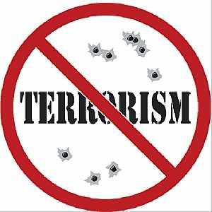 Запорожским чиновникам рассказали, как вести себя в случае возникновения теракта или диверсии