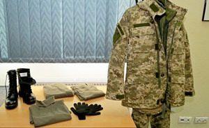 В Запорожье проведут выставку личных вещей бойцов, похороненных на Кушугумском кладбище