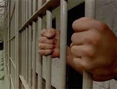 За избиение родственников мужчине грозит 8 лет лишения свободы