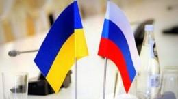 Бердянский горсовет наконец-то признал Россию страной агрессором