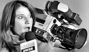 Журналистам бердянского ТВ угрожали физической расправой