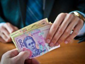 Киев выделил области почти 160 млн грн на выплату субсидий – кто сколько получит