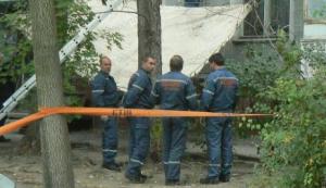 Коммунальные спасательные службы просят у города более 1,5 млн гривен