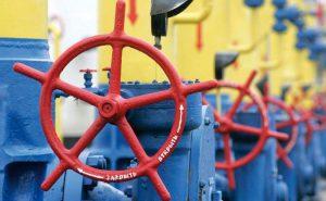 Депутаты помогли коммунальным предприятиям Запорожья, чтобы не удвоилась цена на газ для населения