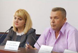 Мэр Бердянска прокомментировал слухи о его отставке: Я вернусь
