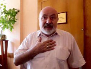 Эк-заместитель мэра «подарил» 26 земельных участков на Великом Лугу