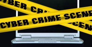 Полиция США помогла доказать вину запорожца, который «делился» детской порнографией