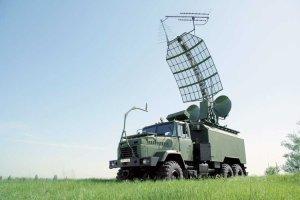 Турчинов хочет, чтобы в Запорожье восстановили производство станций радиотехнической разведки