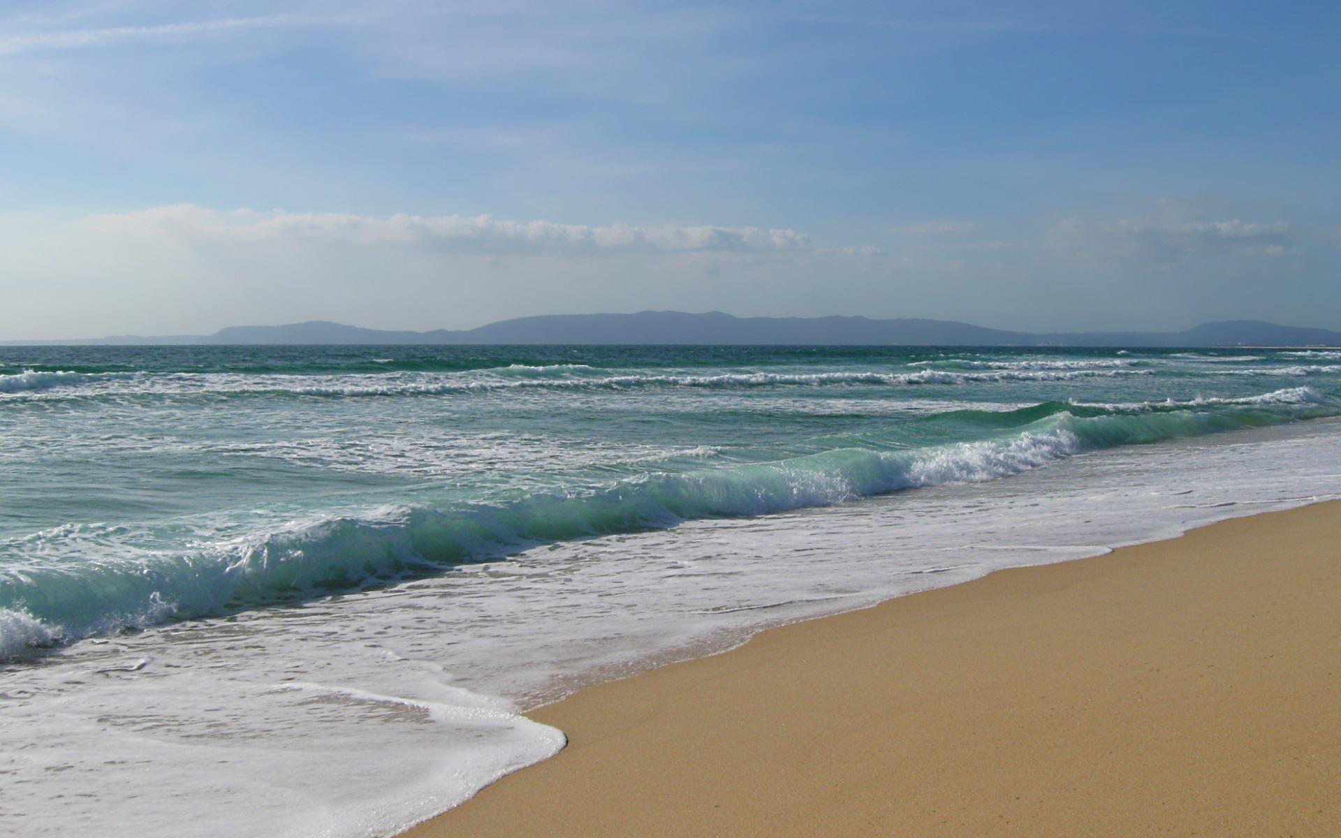 На запорожском курорте на пляже обнаружили тело молодого парня