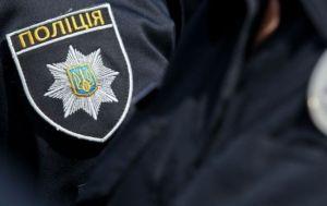 В Запорожской области рецидивист хранил дома наркотики - ФОТО