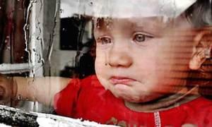 В Бердянске мошенники пытались лишить ребенка жилья