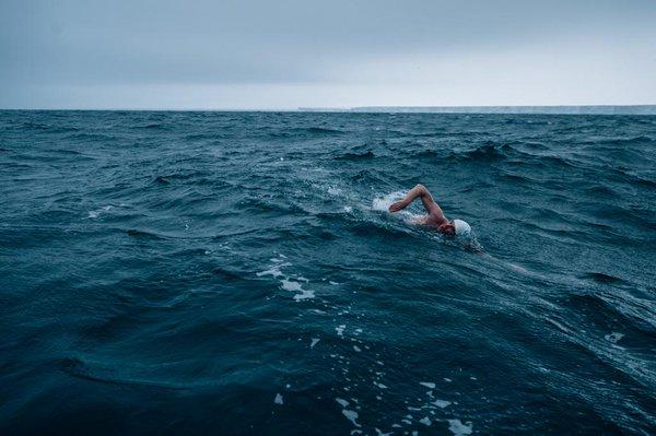 Следить за безопасностью на запорожских курортах готовы 281 пловец-спасатель
