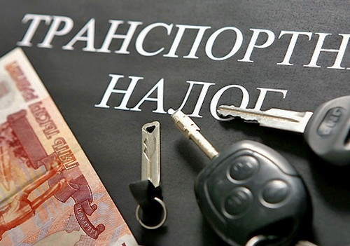 Запорожцы перечислили в бюджет 1 млн грн транспортного налога