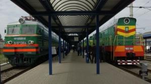 В Запорожье на взятке попался начальник подразделения Приднепровской железной дороги