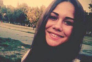 Пропавшая в Бердянске 14-летняя девочка жила у наркомана