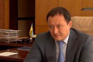 Губернатор Запорожской области отомстил двум общественницам за любознательность