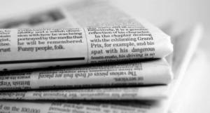 Мелитопольская журналистка подверглась насилию со стороны работницы теплосетей