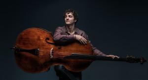 В Запорожском музучилище выступит артист королевского оркестра Амстердама