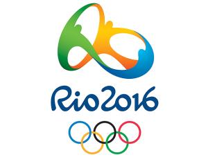 Олимпиада-2016: США - лидер медального зачета