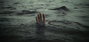 На курорте в Запорожской области утонул отдыхающий