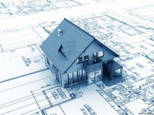 В Запорожской области за счет госбюджета не построили ни одного квадратного метра жилья