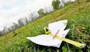 В трех районах Запорожской области произошел самозахват 500 гектаров земли