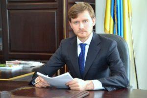 Запорожский бизнес пополнил бюджеты почти на 6,3 миллиарда гривен