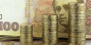 УКС не хочет пополнять бюджет