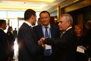 Константин Брыль: «Деньги в область придут только тогда, когда получится избавиться от бюрократии и коррупции»