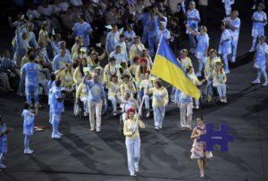 Вклад запорожских спортсменов в копилку паралимпийских наград