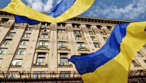Нацсовет по телерадиовещанию запретил ретрансляцию еще 3-х российских каналов