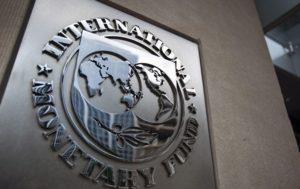 МВФ одобрил новый транш для Украины на 1 миллиард долларов