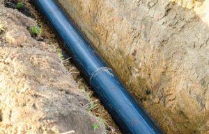 В Бердянске починят водопровод за 5,5 миллионов гривен