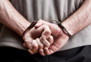 Запорожцы снова стали жертвами грабителей