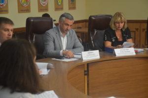 Игорь Шишка ответил на обвинения в коррупции