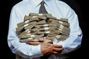 Депутаты горсовета увеличат свой фонд на 300 тысяч, но при этом сократят материальную помощь