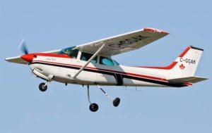 Жена Балицкого сдала академии в аренду самолет за 3,5 миллиона гривен