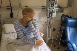 Когда в Запорожье появится реабилитационный центр для онкобольных женщин