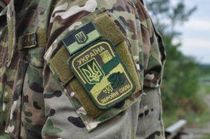 Запорожцы перечислили 223 миллиона гривен в поддержку армии