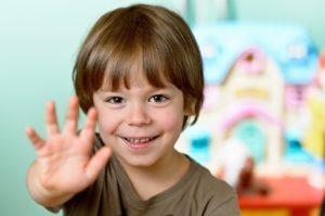 В Запорожье состоится благотворительная акция «Дари добро детям»